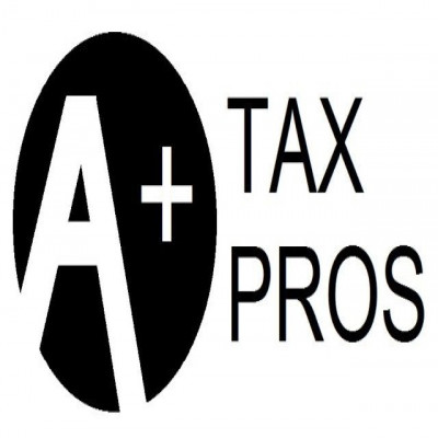 A+ Tax Pros