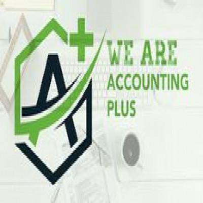 Accounting Plus inc.