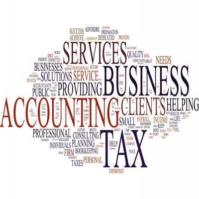 Breasch Accounting and Tax