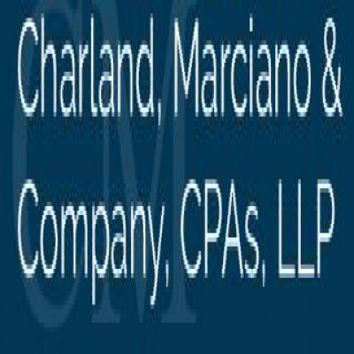 Charland, Marciano & Company, CPAS, LLP