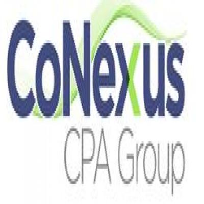 CoNexus CPA Group LLC