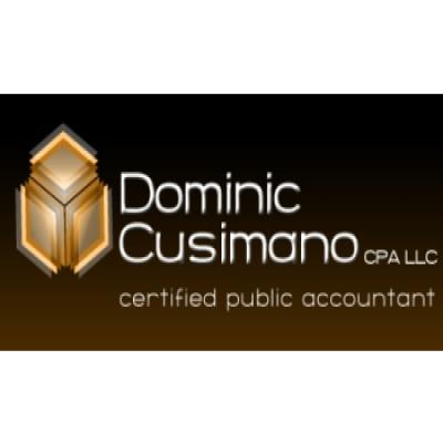 Dominic Cusimano CPA, LLC