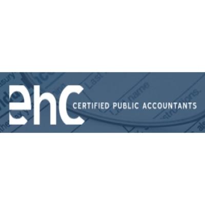 EHC Accounting