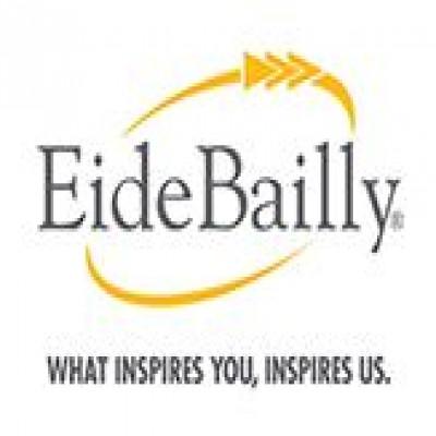 Eide Bailly, Minneapolis