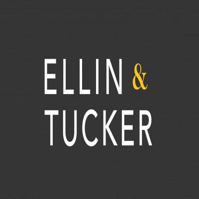 Ellin & Tucker