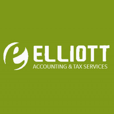 Elliot Accounting & Tax Services
