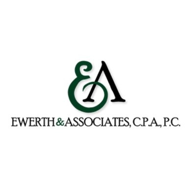 Ewerth & Associates, C.P.A., P.C.