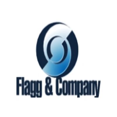 Flagg & Company