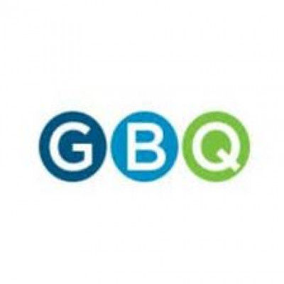 GBQ, Columbus