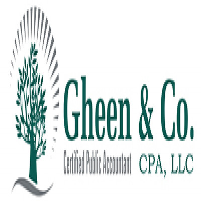 Gheen & Co. CPAs, LLC