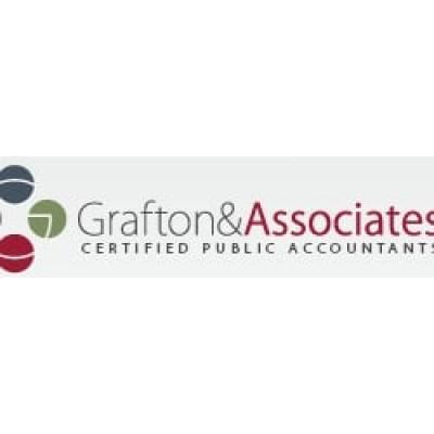 Grafton & Associates
