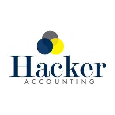 Hacker Accounting