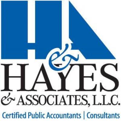 Hayes & Associates LLC
