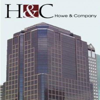 Howe & Company, CPA, P.C.