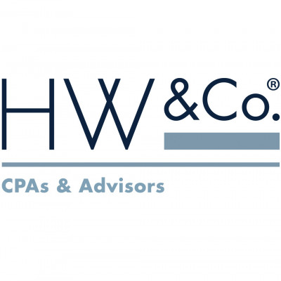 HW & Co. CPA's & Advisors, Cleveland