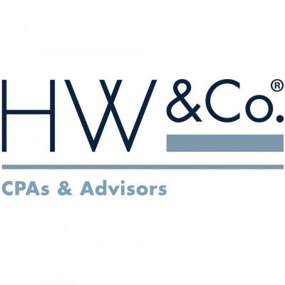 HW & Co. CPA's & Advisors, Mentor