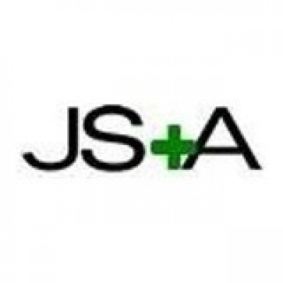 John Schachter + Associates, Inc.