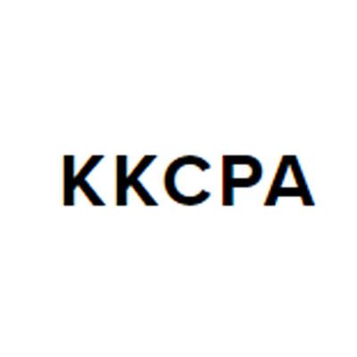 KKCPA