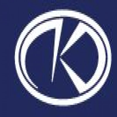Kraft CPAs, Nashville