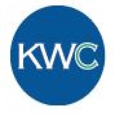 KWC, Certified Public Accountants