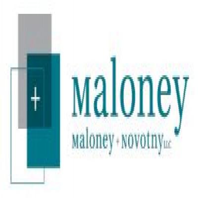 Maloney + Novotny, LLC
