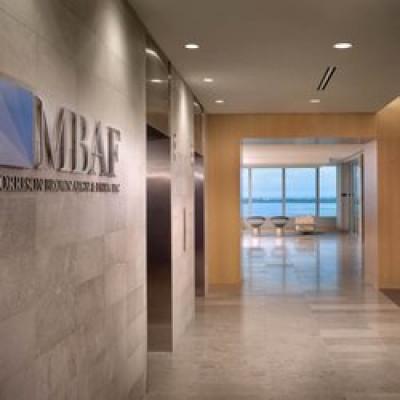 MBAF, Miami
