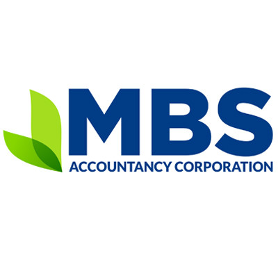 MBS Accountancy