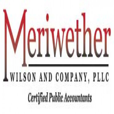 Meriwether, Wilson and Company, PLLC