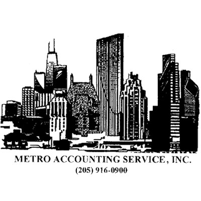 Metro Accounting Service Inc.
