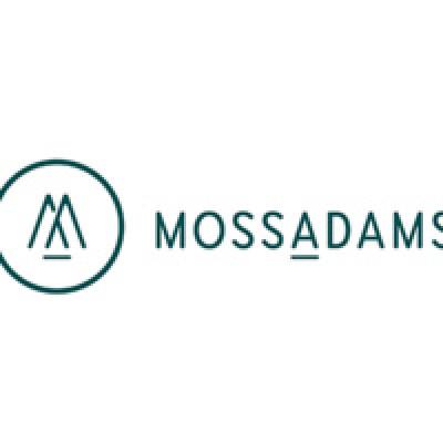 Moss Adams, Napa, California