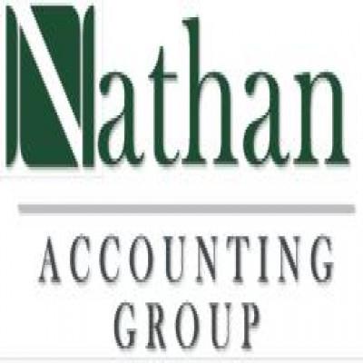 Nathan Accounting Group, Avon