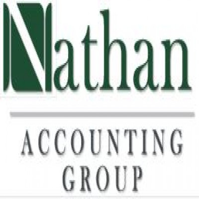 Nathan Accounting Group, Middletown