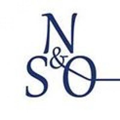 Newman, Seland & Oppenheimer, LLC