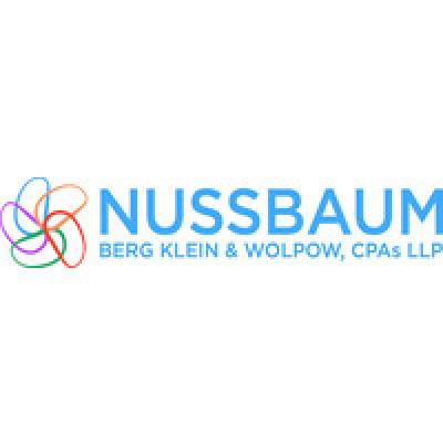 NUSSBAUM, Long Island