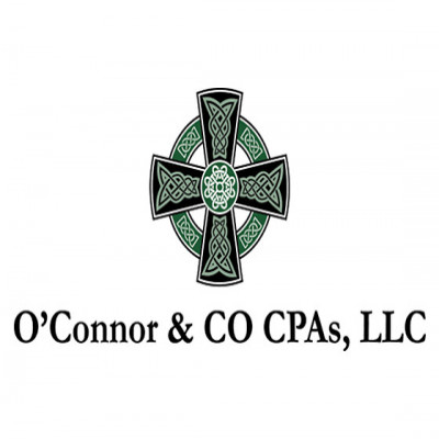 O'Connor & Co. CPAs, LLC