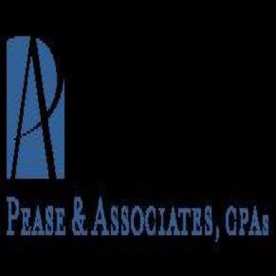 Pease & Associates, CPA's