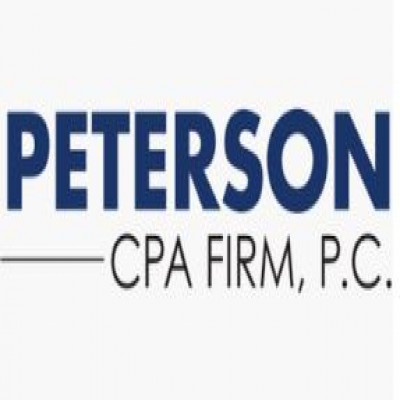 Peterson CPA Firm P.C.