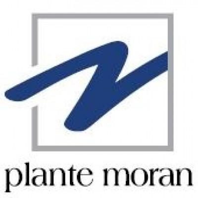 Plante Moran, Detroit