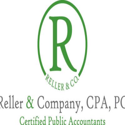 Reller & Company, CPA, P.C.
