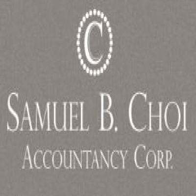 Samuel B. Choi Accountancy Corp