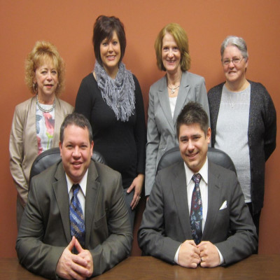 Schroer and Associates P.C.