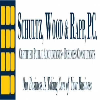 Schultz, Wood & Rapp P.C.