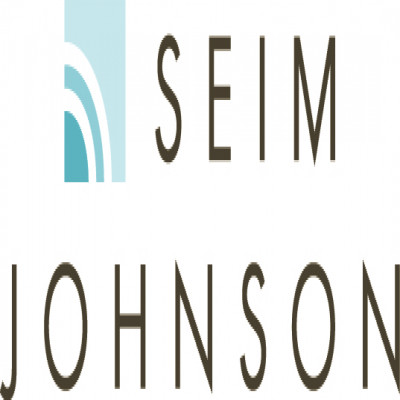 Seim Johnson