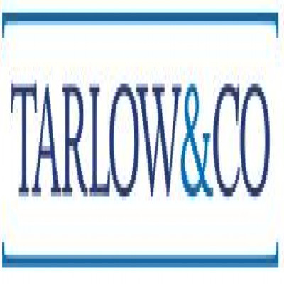 Tarlow & Co., CPA, PC