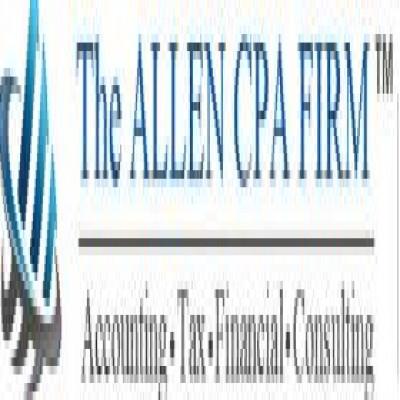 The Allen CPA Firm