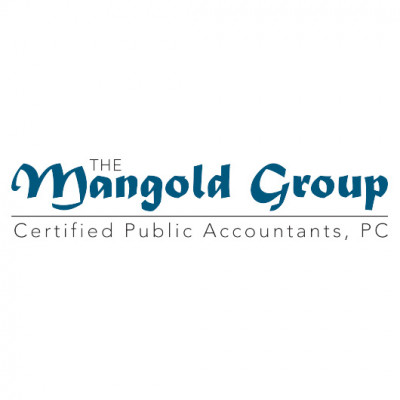 The Mangold Group