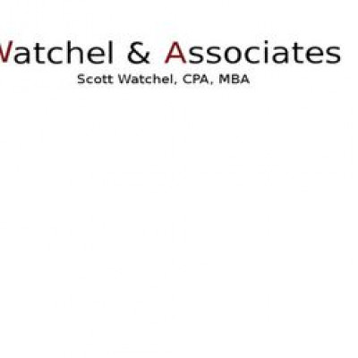 Wachtel & Associates