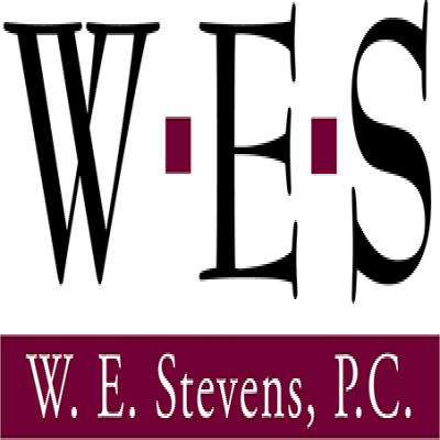 W.E. Stevens P.C.