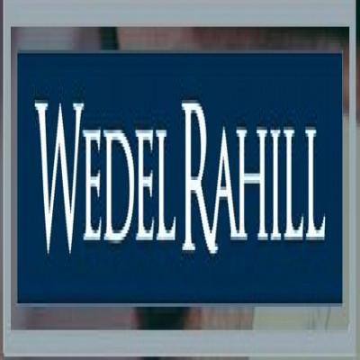 Wedel Rahill & Associates, CPA's PLC