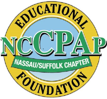 NCCPAP takes top tax issues to Congress